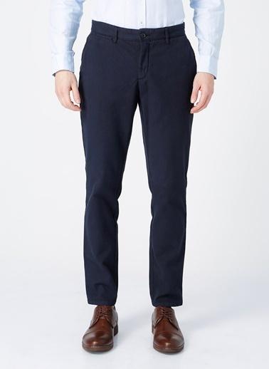 NetWork Network Erkek Lacivert Pantolon Lacivert
